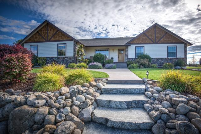 3094 W Fisher Ave, Post Falls, ID 83854 (#18-10581) :: The Spokane Home Guy Group