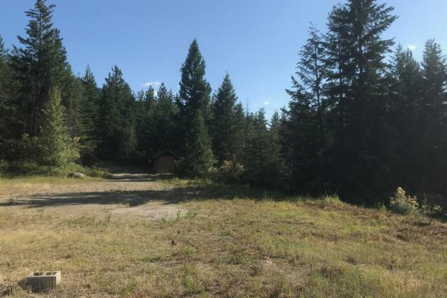 3389 E Dufort Rd, Sagle, ID 83860 (#18-10596) :: Link Properties Group