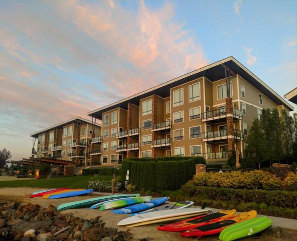 402 Sandpoint Ave #223, Sandpoint, ID 83864 (#18-10600) :: Link Properties Group