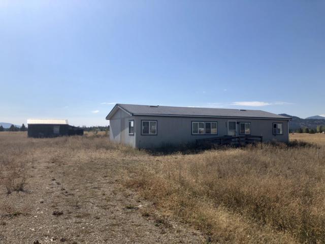 1342 E War Eagle Ave, Athol, ID 83801 (#18-10621) :: The Spokane Home Guy Group