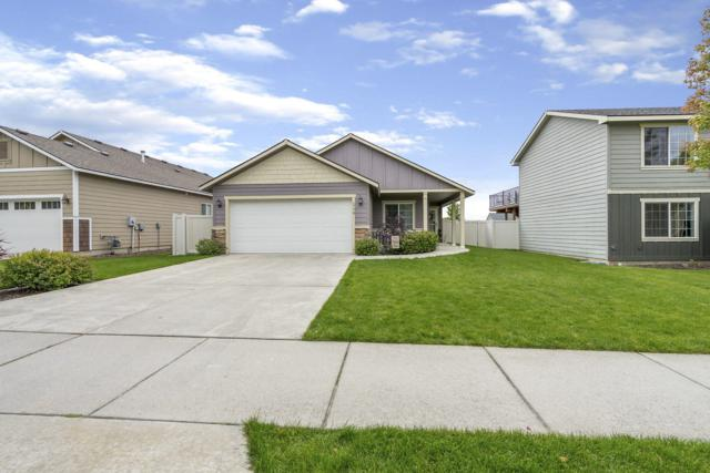 1770 W Yaquina Dr, Post Falls, ID 83854 (#18-10626) :: The Stan Groves Real Estate Group