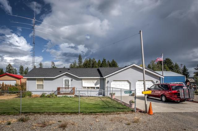 32822 6th Ave, Spirit Lake, ID 83869 (#18-10634) :: Prime Real Estate Group