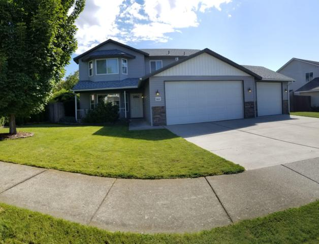 9184 N Ramsgate Ln, Hayden, ID 83835 (#18-10640) :: The Stan Groves Real Estate Group