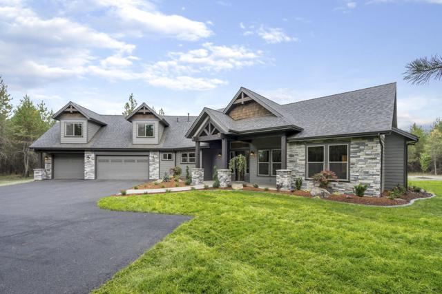 22957 N Massif Rd, Rathdrum, ID 83858 (#18-10649) :: Prime Real Estate Group