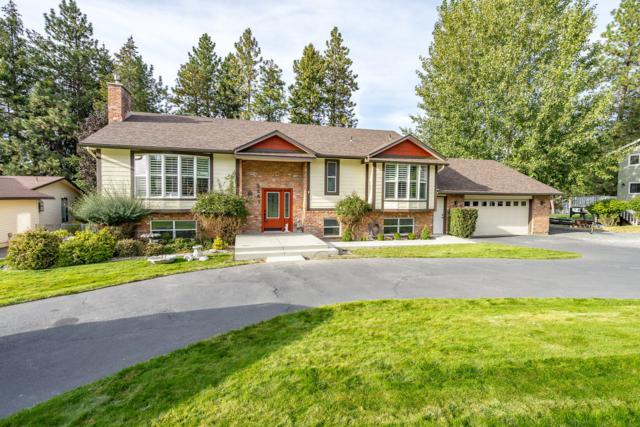 2241 E Lookout Dr, Coeur d'Alene, ID 83815 (#18-10662) :: Link Properties Group