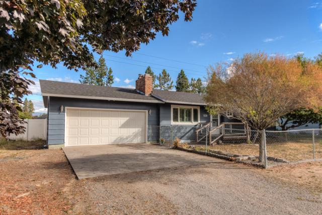 309 E 23RD Ave, Post Falls, ID 83854 (#18-10672) :: The Stan Groves Real Estate Group