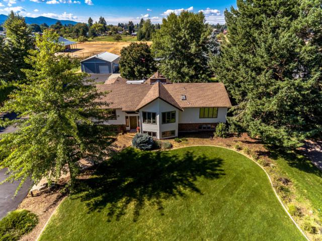 6175 N 17TH St, Dalton Gardens, ID 83815 (#18-10673) :: The Stan Groves Real Estate Group