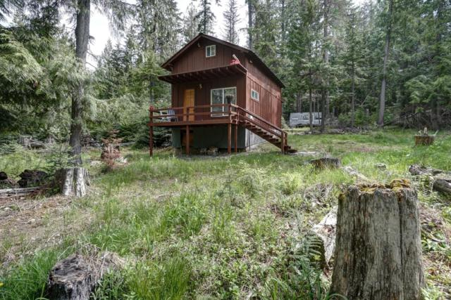 0 Whispering Pines, Sagle, ID 83860 (#18-10674) :: Link Properties Group