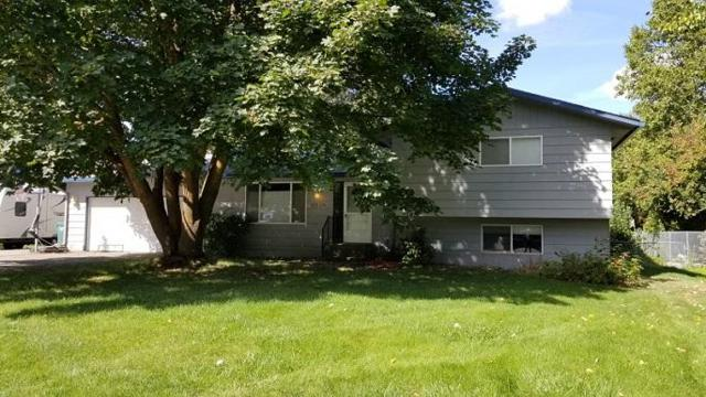 2216 W Rudolph Ct, Hayden, ID 83835 (#18-10687) :: Prime Real Estate Group