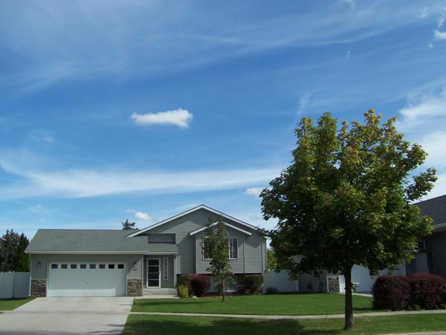 2690 Sparrow Loop, Post Falls, ID 83854 (#18-10690) :: The Spokane Home Guy Group