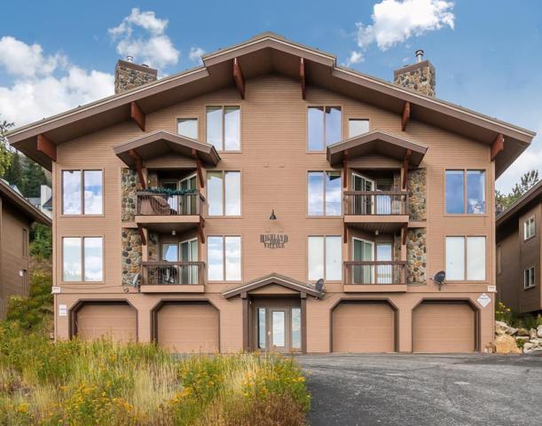 155 Crystal Springs Rd #403, Sandpoint, ID 83864 (#18-10728) :: The Spokane Home Guy Group