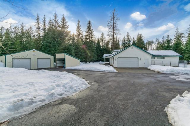 5448 W Elkhorn Rd, Rathdrum, ID 83858 (#18-1073) :: Prime Real Estate Group