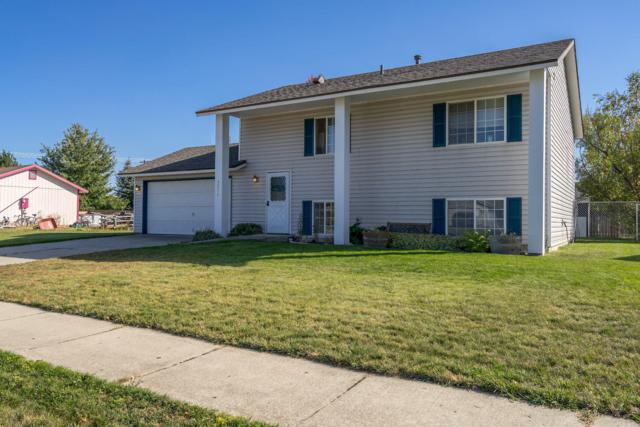 8076 W California St, Rathdrum, ID 83858 (#18-10741) :: Link Properties Group