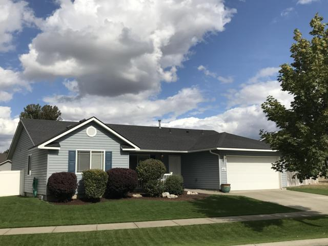 4927 W Candlewood Ln, Post Falls, ID 83854 (#18-10754) :: Link Properties Group