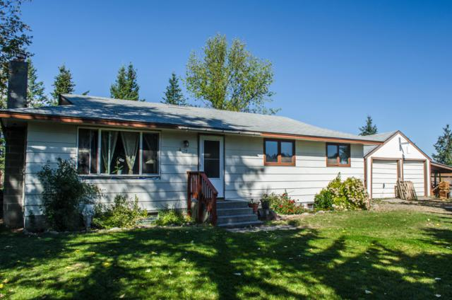 4117 E Horsehaven Ave, Post Falls, ID 83854 (#18-10761) :: Chad Salsbury Group