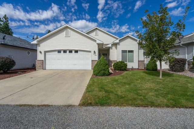 2411 N Settlement Trl, Post Falls, ID 83854 (#18-10775) :: The Spokane Home Guy Group