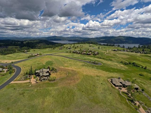 L142 S Lazurite Dr, Coeur d'Alene, ID 83814 (#18-10777) :: Link Properties Group