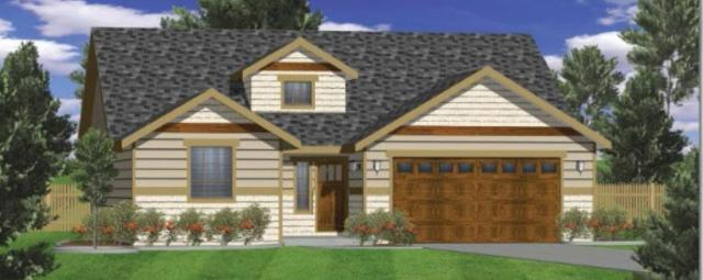 14623 N Pristine Cir, Rathdrum, ID 83858 (#18-1078) :: Prime Real Estate Group