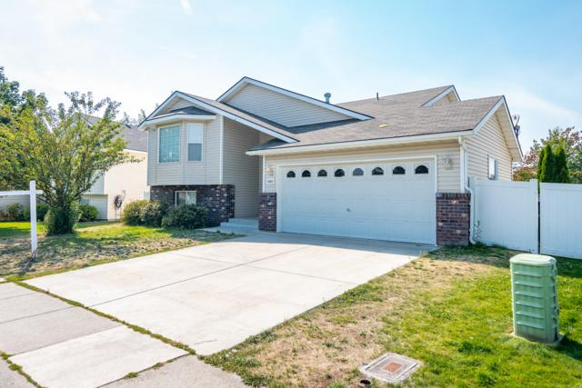1049 N Bainbridge St, Post Falls, ID 83854 (#18-10781) :: The Jason Walker Team