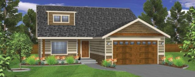 14643 N Pristine Cir, Rathdrum, ID 83858 (#18-1079) :: Prime Real Estate Group