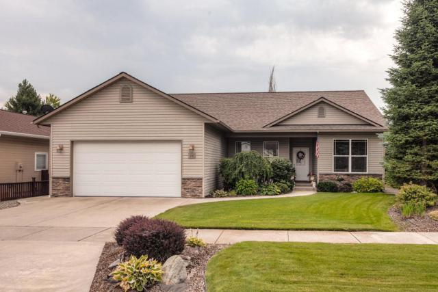 1997 E Fountain Dr, Post Falls, ID 83854 (#18-10795) :: The Jason Walker Team