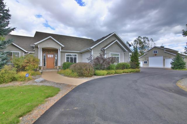 3861 W Bean Ave, Hayden, ID 83835 (#18-10798) :: Chad Salsbury Group