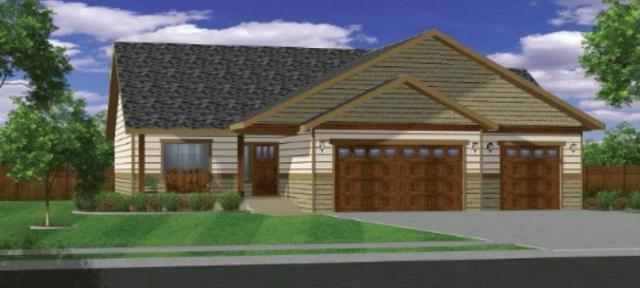 14711 N Pristine Cir, Rathdrum, ID 83858 (#18-1081) :: Prime Real Estate Group