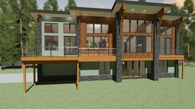 L3B5 Hana Rd, Harrison, ID 83833 (#18-10815) :: Prime Real Estate Group