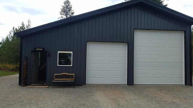 30857 Spitfire St, Spirit Lake, ID 83869 (#18-10816) :: Link Properties Group