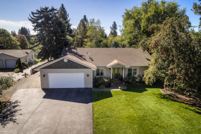 448 E Lacey Ave, Hayden, ID 83835 (#18-10819) :: Chad Salsbury Group