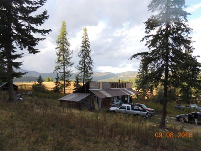 18205 W Old Station Rd, Worley, ID 83876 (#18-10829) :: Link Properties Group