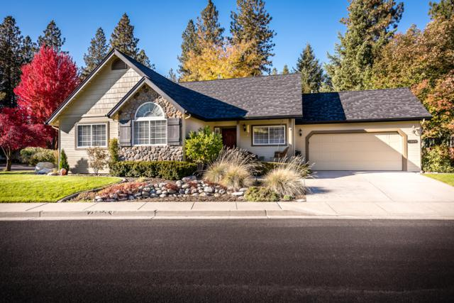 2809 White Pines Drive, Coeur d'Alene, ID 83815 (#18-10830) :: Link Properties Group
