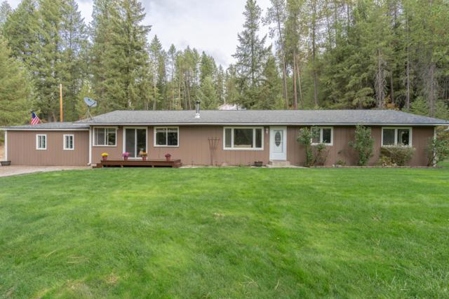 5196 S Stach Rd, Coeur d'Alene, ID 83814 (#18-10837) :: Link Properties Group