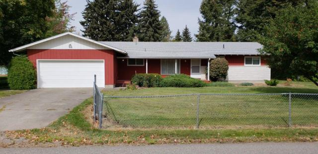 1085 W Lacey Ave, Hayden, ID 83835 (#18-10843) :: The Spokane Home Guy Group
