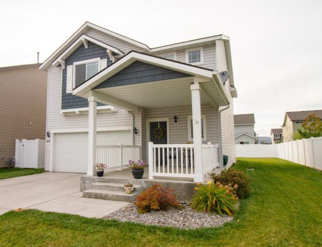 8279 N Wentworth St, Post Falls, ID 83854 (#18-10857) :: The Spokane Home Guy Group