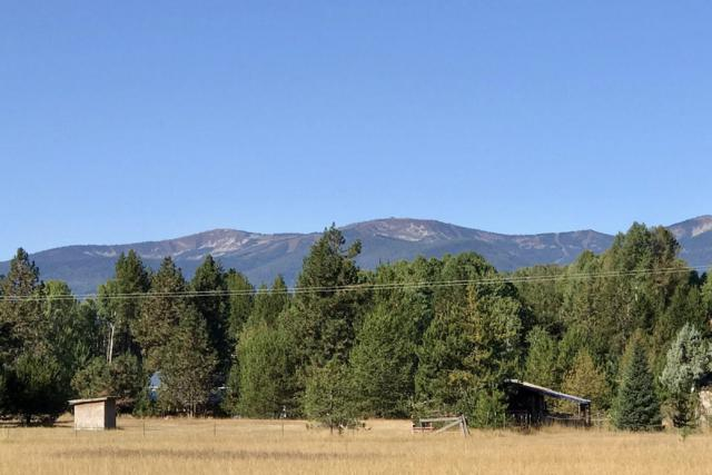 NNA Grouse Creek Cut Off, Sandpoint, ID 83864 (#18-10861) :: Link Properties Group