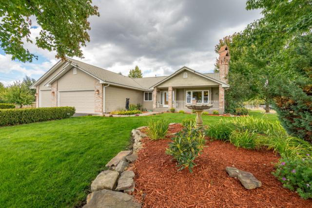10926 N Reed Rd, Hayden, ID 83835 (#18-10864) :: The Spokane Home Guy Group