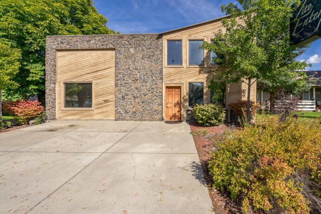 1715 E Sherman Ave, Coeur d'Alene, ID 83814 (#18-10867) :: Link Properties Group