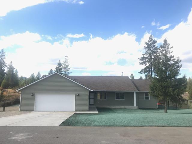 32961 N 14TH Ave, Spirit Lake, ID 83869 (#18-10878) :: Link Properties Group