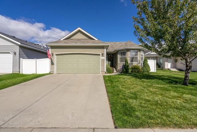 2545 E Bremington St, Post Falls, ID 83854 (#18-10885) :: The Spokane Home Guy Group