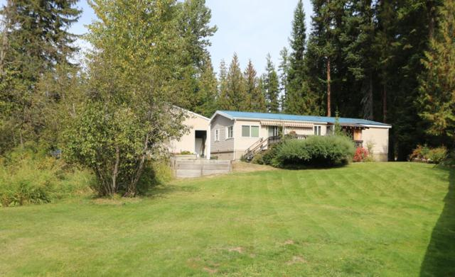 362 Williams Dr, Priest River, ID 83856 (#18-10890) :: Northwest Professional Real Estate