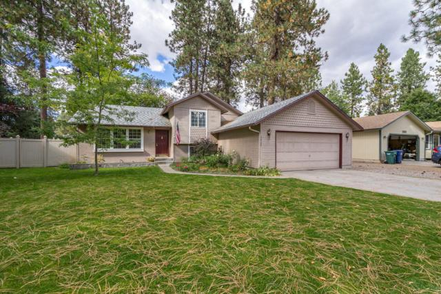 3929 N Trevino Dr, Coeur d'Alene, ID 83815 (#18-10891) :: The Spokane Home Guy Group