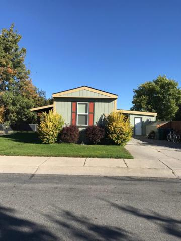 1753 W Yorkshire Ave, Coeur d'Alene, ID 83815 (#18-10899) :: Northwest Professional Real Estate