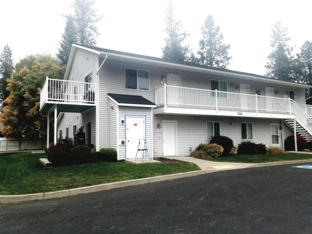 Address Not Published, Coeur d'Alene, ID 83815 (#18-1092) :: Prime Real Estate Group