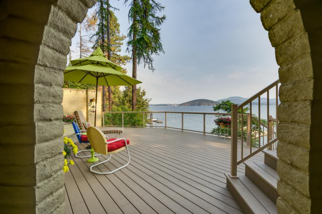 125 W Eagle Crest Dr, Coeur d'Alene, ID 83814 (#18-10924) :: The Jason Walker Team