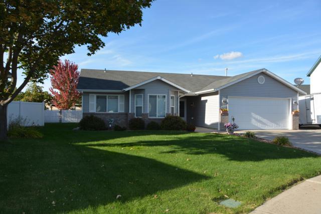 2637 W Beth Loop, Post Falls, ID 83854 (#18-10931) :: Team Brown Realty