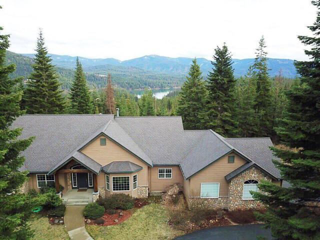5491 E Shire Ln, Hayden, ID 83835 (#18-10936) :: ExSell Realty Group