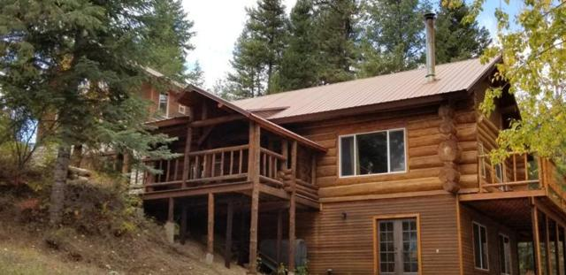 38 Elk Meadows, Blanchard, ID 83804 (#18-10941) :: Northwest Professional Real Estate