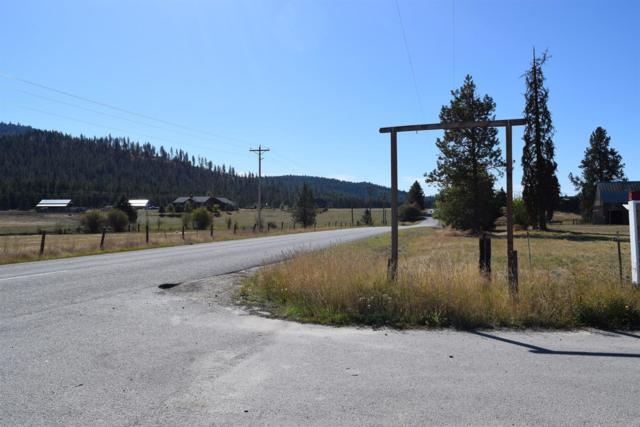 4156 Vay Rd, Priest River, ID 83856 (#18-10954) :: Northwest Professional Real Estate