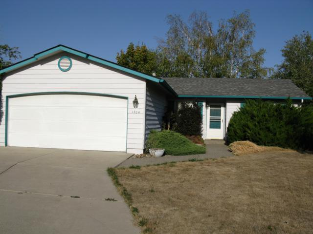 1704 N Trellis Ct, Post Falls, ID 83854 (#18-10960) :: The Spokane Home Guy Group